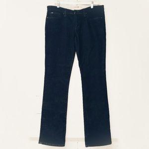 Joe's Jeans Otis Straight Leg 31 X 33